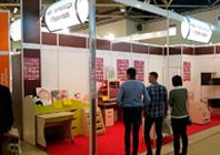 Экспозиция выставки «Мебель-2017» растет!